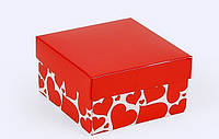 "Коробка ""Hearts & Love"""