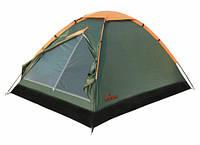 Палатка Totem Summer (TTT-002.09)