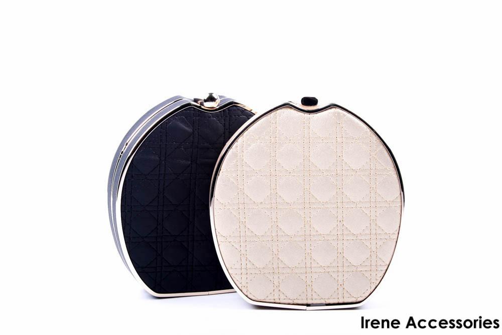Женская сумочка Bonilarti Oalengi