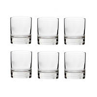 Islande Набор стаканов низких 300 мл - 6 шт Luminarc J0019