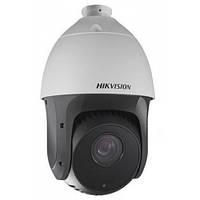 Роботизированная поворотная IP Камера Hikvision DS-2DE5220I-AE