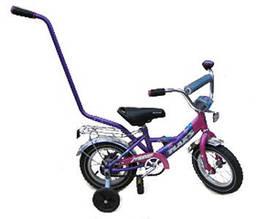 """Велосипед Марс 12"""" ручка+ексцентрик"""