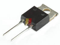 Диод ультрабыстродействующий DSI30-12A