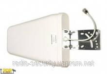 Антена AL-800/2700-8 направленная GSM, 3G