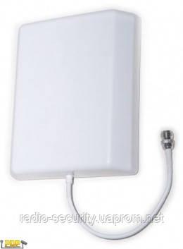 Gsm антена зовнішня панельна AP-800/2700-7/9 OD