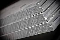 Плиты из алюминия и алюминиевых сплавов ГОСТ 17232-79