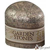 Зеленый чай Basilur Молочный Оолонг «Сад камней» ж/б 75г