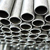 Трубы прессованные из алюминия и алюминиевых сплавов ГОСТ 18482-79