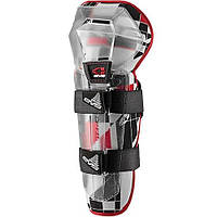 Мотонаколенники EVS Option Knee/Shin Guard DIGI
