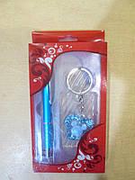 Подарок для женщины - Набор из 2-х предметов в коробке