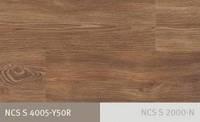 Пол ламинированный EGGER MEGAFLOOR MF4303 Каштан Жирона 32 класс (1,9845м2)