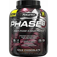 Протеин MuscleTech Phase 8 (2 kg)
