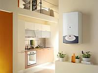 Как сэкономить электричество в вашем доме