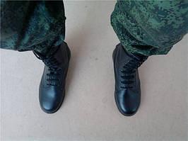 Шнурки для ботинков