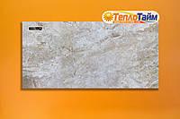 Керамічний обігрівач TEPLOCERAMIC ТСМ 800 мармур (12073), (керамический обогреватель)