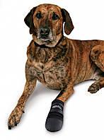 Trixie Ботинки для собак Walker Care