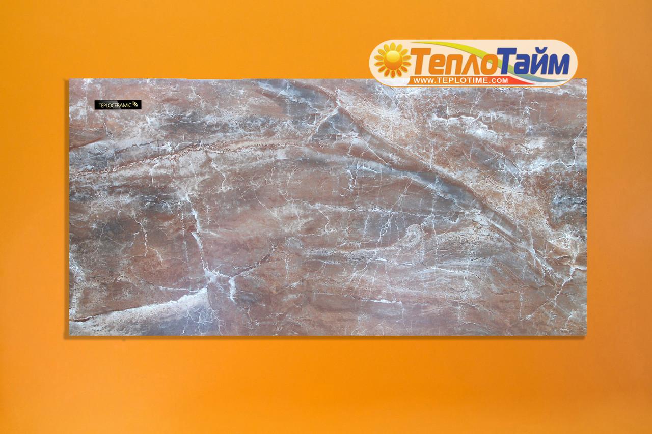 Керамічний обігрівач TEPLOCERAMIC ТСМ 800 (12316), (керамический обогреватель)