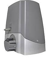 Электропривод для откатных ворот Proteco  MEKO 5 kit