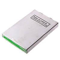 Банка Литий железо фосфатного аккумулятора OSN LiFePO4 3.2V 12Ah