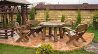 Садовая мебель, мебель для дачи