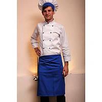 Пошив поварской одежды, под заказ, костюмы для поваров, кителя, фартуки