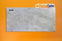 Керамічний обігрівач TEPLOCERAMIC ТСМ 800 (12973), (керамический обогреватель)
