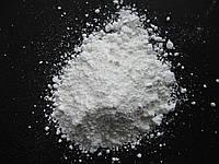 Диоксид (двуокись) титана для водных систем TiO2, R608