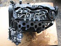 Двигатель AUDI Q5 8R0 2.0 TDI 2011-... тип мотора CGLA, фото 1