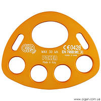 Коннекторная пластина KONG Poker