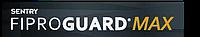 Fiproguard MAX ФИПРОГАРД МАКС (США)