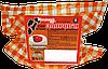 """Сыр """"Здоровье"""" 20% с паприкой мягкий в вакуумной упаковке"""