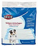 Trixie Пеленки впитывающие для щенков, фото 2