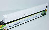 Фонарь-лампа аккумуляторный до 24 ч GD 1040S