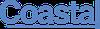 Coastal КОСТАЛ (США)