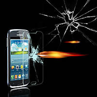 Защитное стекло для Samsung Galaxy Core I8262 / I8260