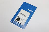 Аккумулятор Nokia BL-5B orig