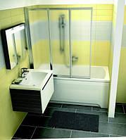 Акрилова ванна Classic Ravak(Чехія), фото 1