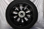 "18"" колеса, диски для VW Transporter / Multivan T5  ""TOLUCA"", фото 2"