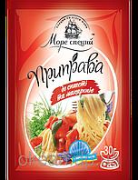 Приправа для спагетти и макарон