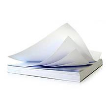 Папір та паперова продукція