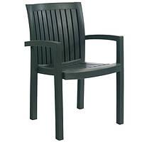 Крісло «Netу»