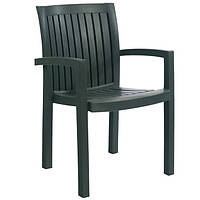 Кресло «Neta», фото 1