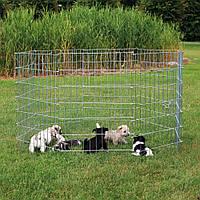Trixie Загон для щенков