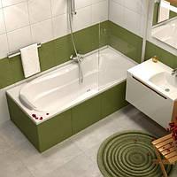 Акрилова ванна Campanula 2 Ravak(Чехія)