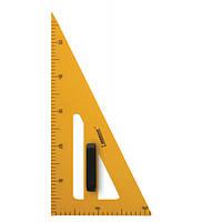 Треугольник  для доски  PR-5  90/60/30, 370277