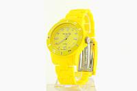 Женские часы Alberto Kavalli *4475