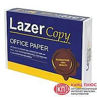 Lazer Copy Бумага А3, 80 г/м, 500 листов арт. 31487