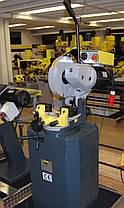 Zenitech KKS 315 P M Отрезной дисковый станок эпле ккс 315 л, фото 3