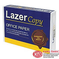 Lazer Copy Бумага  А4, 100 листов, 80 г/м