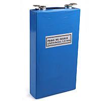 Литий-железо-фосфатный аккумулятор банка OSN LiFePO4 3.2V 40Ah, фото 1